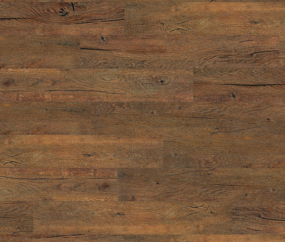 Woba Kollektion Plank WB 0050 by Project Floors | Plastic sheets/panels