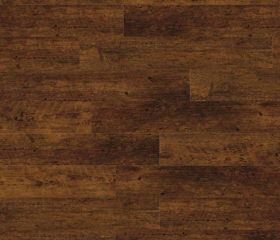 Woba Kollektion Plank WB 0055 di Project Floors | Pannelli/lastre