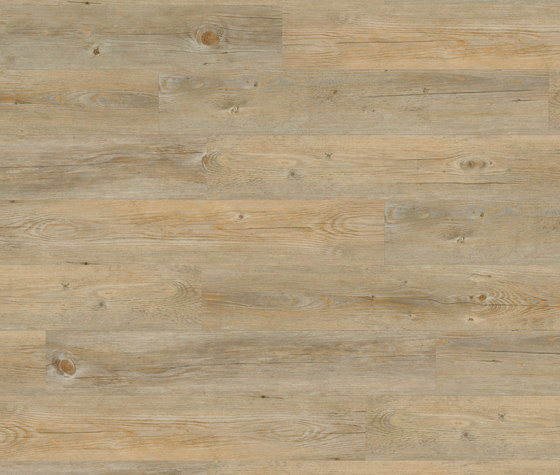 Woba Kollektion Plank WB 0075 by Project Floors | Synthetic panels