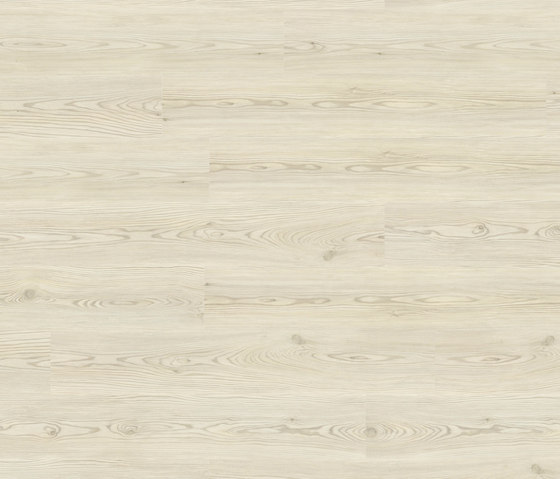 Woba Kollektion Plank WB 0080 by Project Floors | Plastic sheets/panels