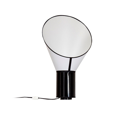 Cargo Lamp small by designheure | General lighting