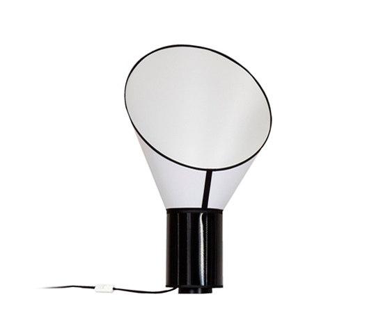 Cargo Lampe petit de designheure | Éclairage général