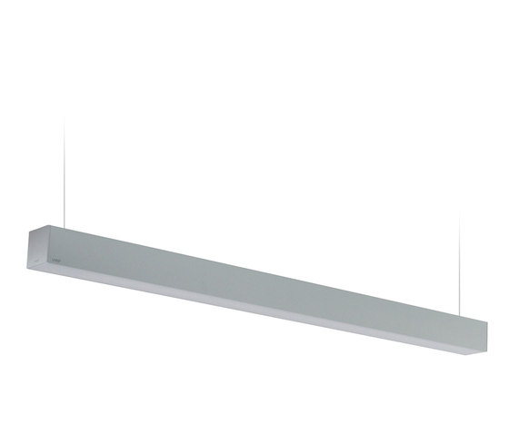 FIL + LEDS di Lamp Lighting | Illuminazione generale