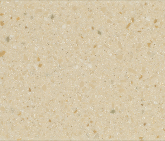 DuPont™ Corian® Beige Fieldstone by DuPont Corian | Facade cladding