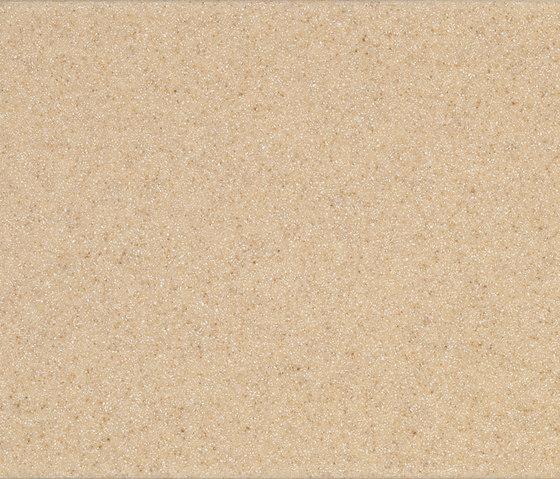 DuPont™ Corian® Mojave by DuPont Corian | Facade cladding