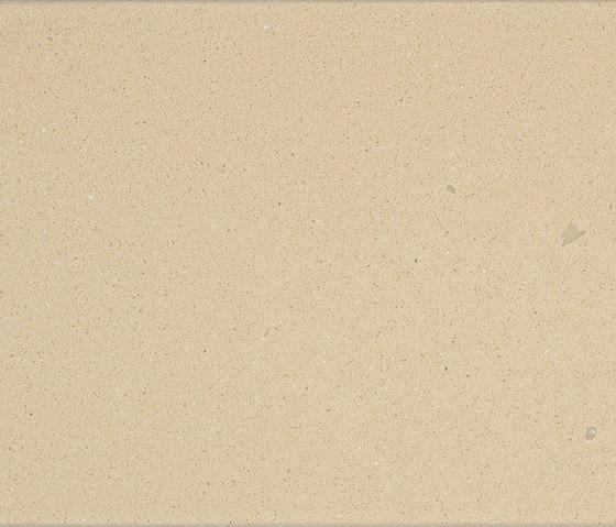 DuPont™ Corian® Raffia von DuPont Corian | Fassadenbekleidungen