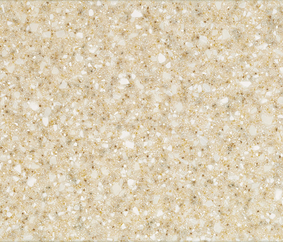 DuPont™ Corian® Sahara von DuPont Corian | Fassadenbekleidungen