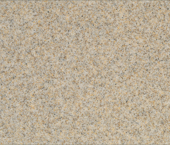 DuPont™ Corian® Sandstone by DuPont Corian | Mineral composite panels