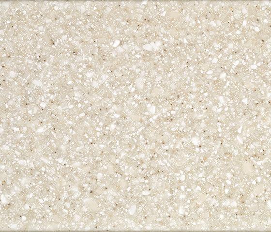 DuPont™ Corian® Savannah by DuPont Corian | Facade cladding