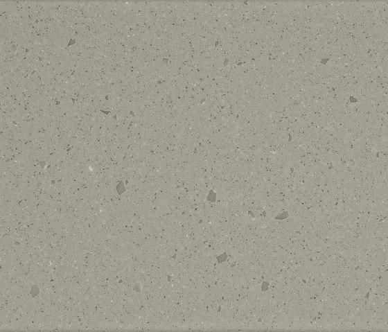 DuPont™ Corian® Dove by DuPont Corian | Facade cladding