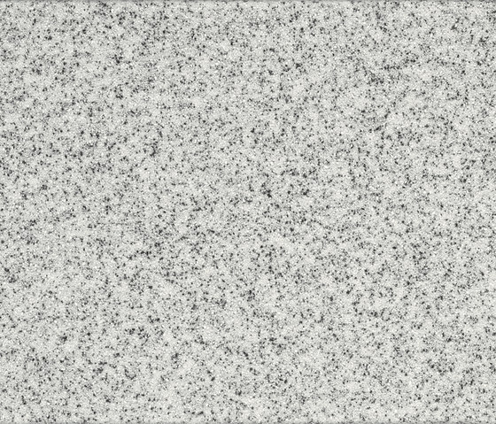 DuPont™ Corian® Dusk di DuPont Corian | Rivestimento di facciata