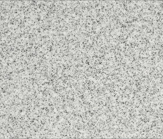DuPont™ Corian® Dusk de DuPont Corian | Revêtements de façade