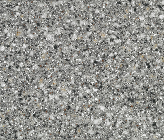 DuPont™ Corian® Platinum by DuPont Corian | Facade cladding