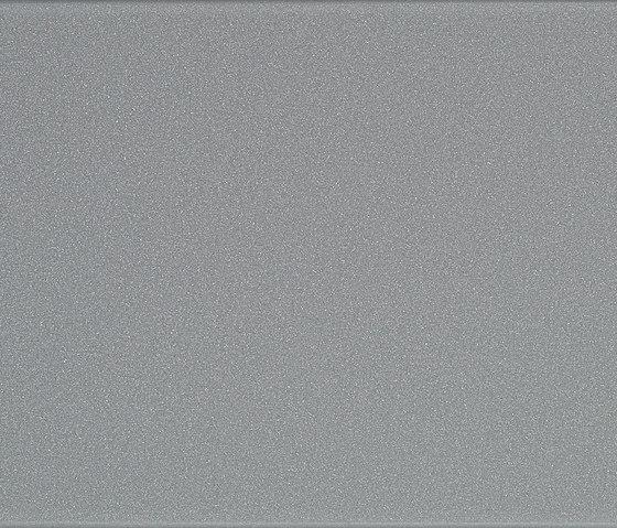 DuPont™ Corian® Silverite by DuPont Corian | Facade cladding