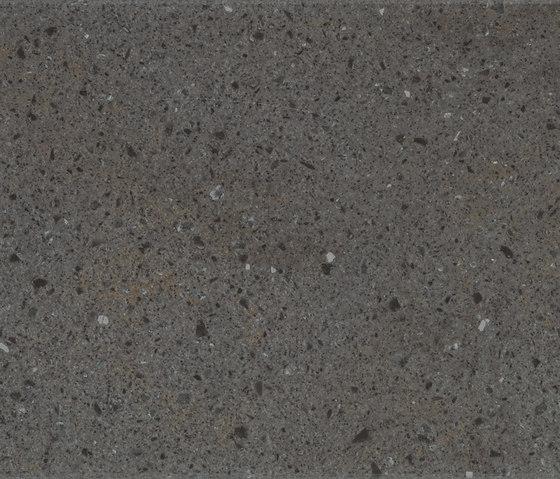 DuPont™ Corian® Lava Rock von DuPont Corian | Fassadenbekleidungen