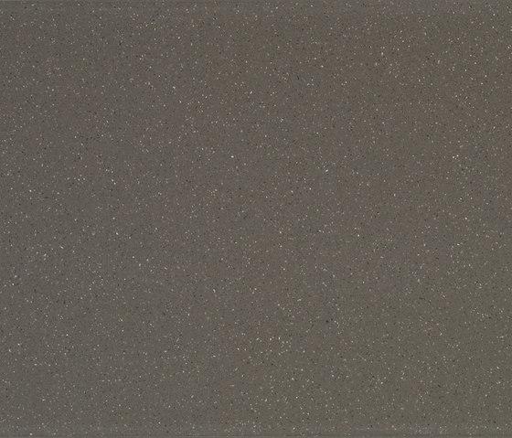 DuPont™ Corian® Medea von DuPont Corian | Fassadenbekleidungen