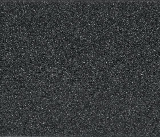 DuPont™ Corian® Anthracite de DuPont Corian | Revêtements de façade