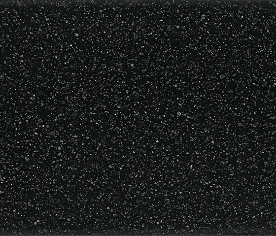 DuPont™ Corian® Night Sky by DuPont Corian | Mineral composite panels
