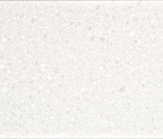 DuPont™ Corian® Antarctica by DuPont Corian | Facade cladding