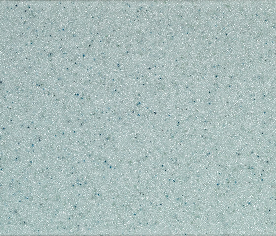 DuPont™ Corian® Aqua de DuPont Corian | Revestimientos de fachada
