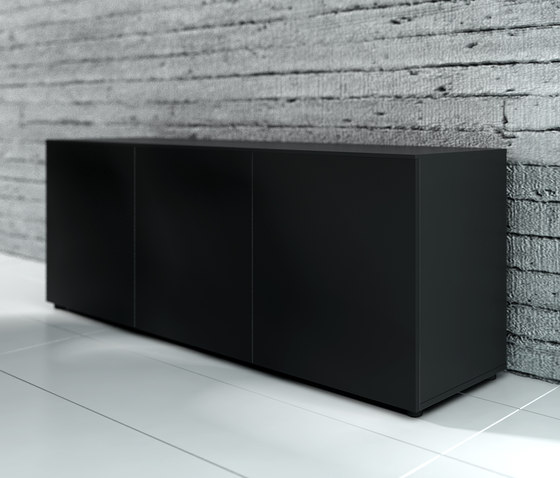 Crystal by MDD | Sideboards