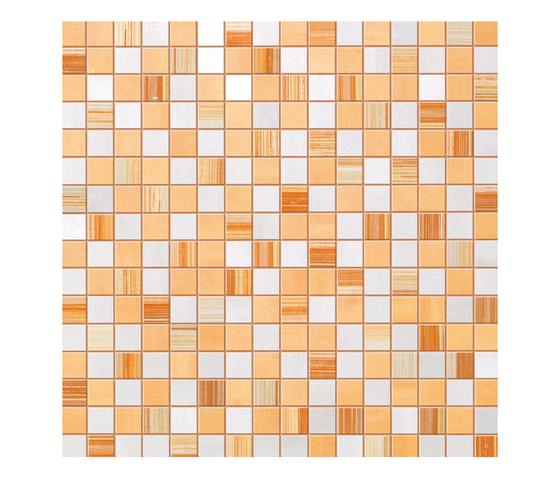 Cielo Sole Mosaico by Fap Ceramiche | Mosaics