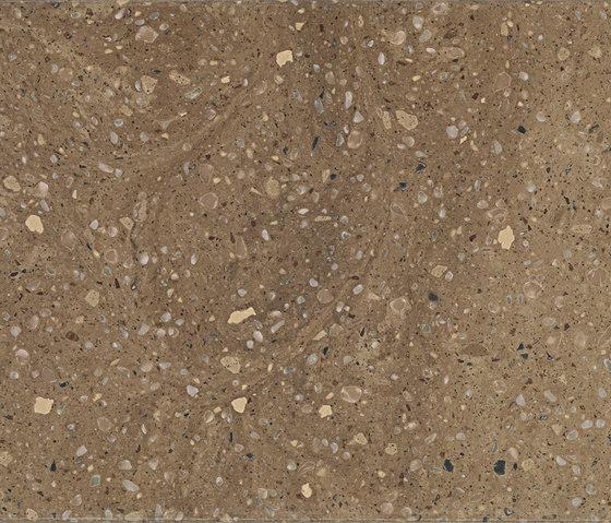 DuPont™ Corian® Sonora von DuPont Corian | Fassadenbekleidungen