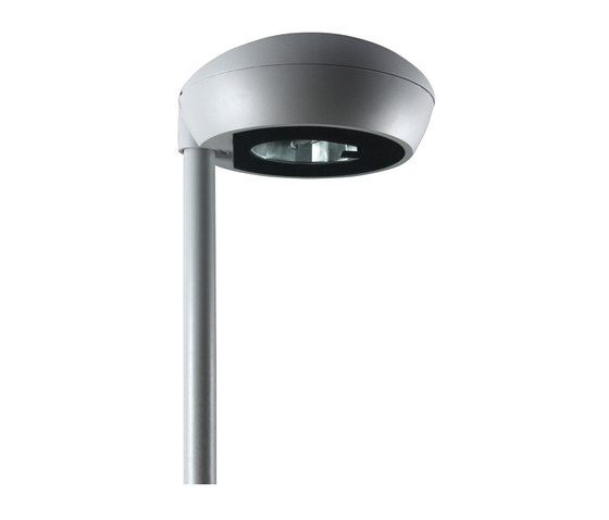 NIU road optics von Lamp Lighting | Wegeleuchten