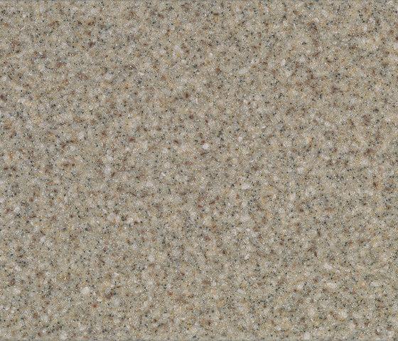 DuPont™ Corian® Matterhorn von DuPont Corian | Fassadenbekleidungen