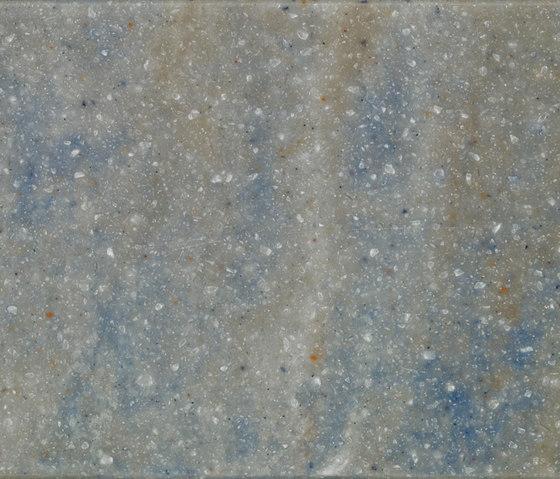 DuPont™ Corian® Juniper von DuPont Corian | Fassadenbekleidungen