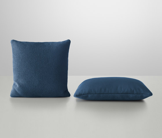 Mingle Cushions di Muuto | Cuscini