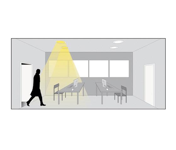 SMART CUBE by Lamp Lighting | General lighting