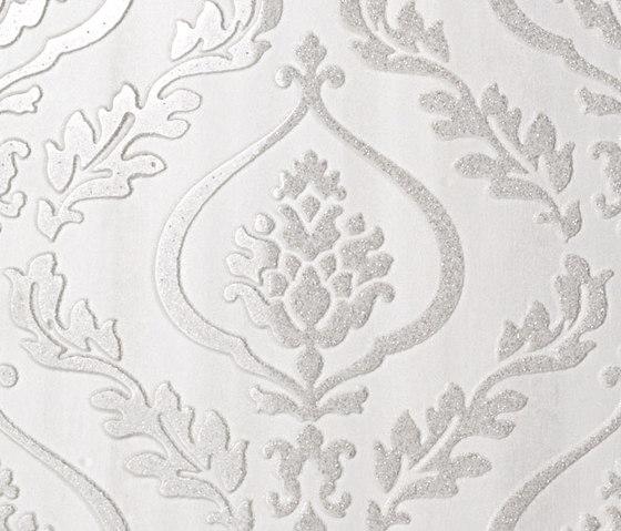 Cielo Impero Bianco Inserto by Fap Ceramiche | Ceramic tiles