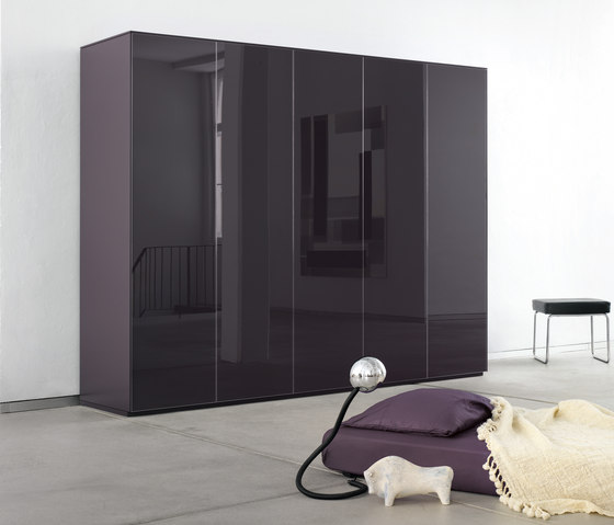 X-Line by Piure | Cabinets