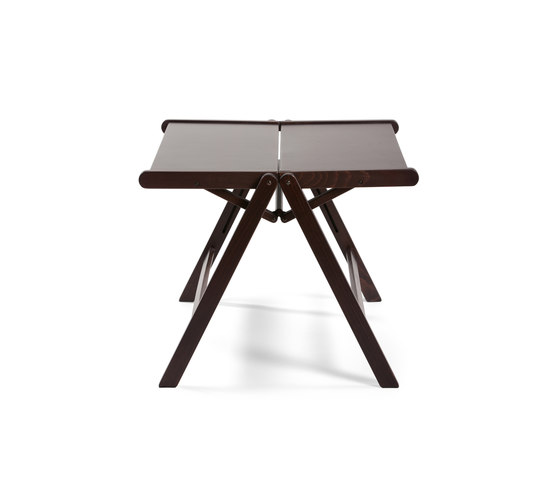 Rex Coffee Table di seledue | Tavolini da salotto