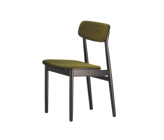 130 PV by Gebrüder T 1819   Multipurpose chairs