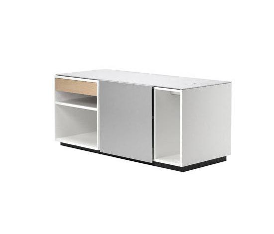 1850 by Gebrüder T 1819 | Cabinets