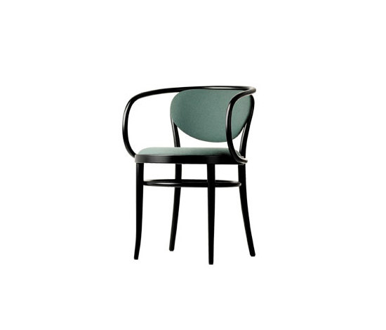 210 P by Gebrüder T 1819 | Restaurant chairs