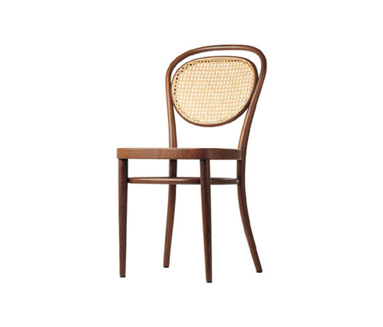 215 R by Gebrüder T 1819 | Restaurant chairs