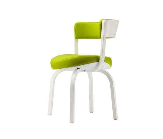 405 PF by Gebrüder T 1819 | Restaurant chairs