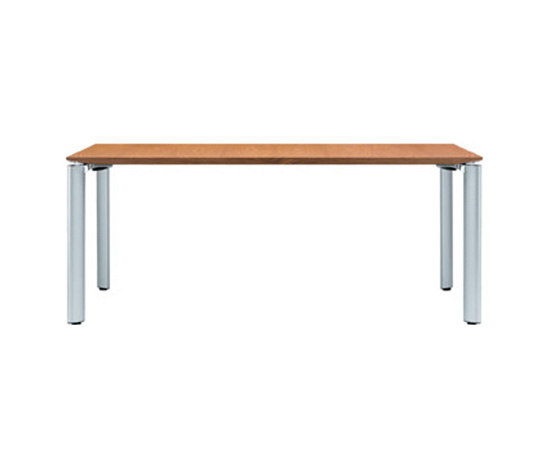 A 1700 by Gebrüder T 1819 | Conference tables
