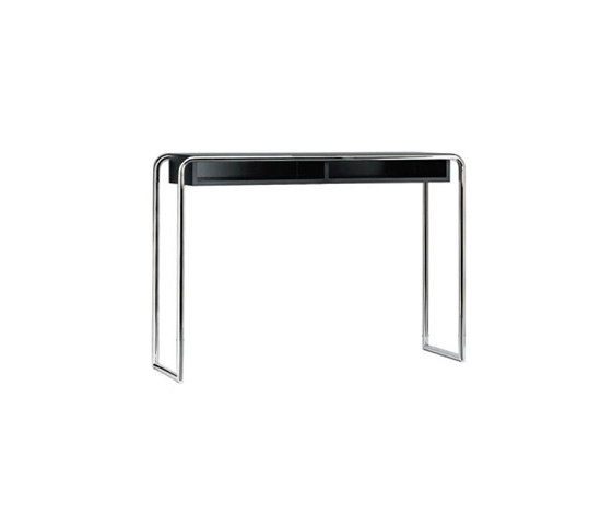 B 108 by Gebrüder T 1819 | Console tables