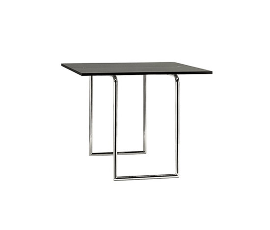 B 109 by Gebrüder T 1819 | Console tables