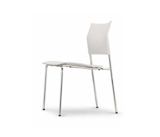 S 360 by Gebrüder T 1819 | Multipurpose chairs