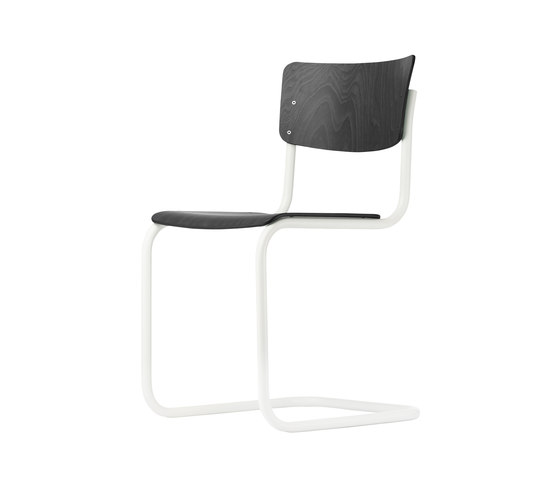 S 43 by Gebrüder T 1819 | Multipurpose chairs