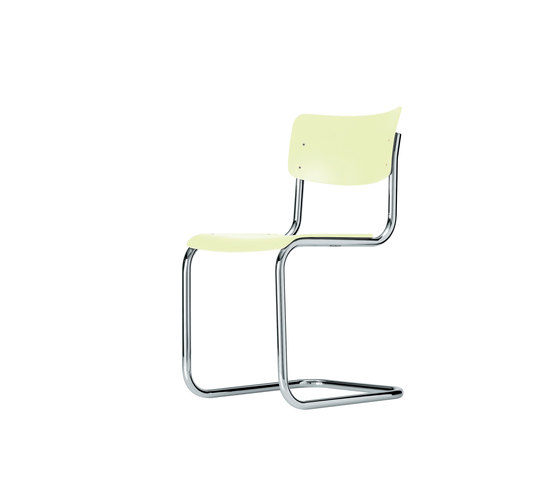 S 43 K special edition by Gebrüder T 1819 | Children's area