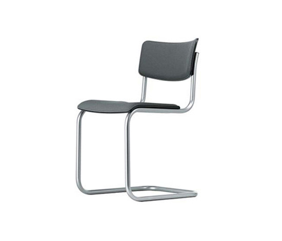 S 43 PV by Gebrüder T 1819 | Multipurpose chairs
