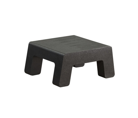 Ming Stool by Tokio. Furniture & Lighting | Garden stools