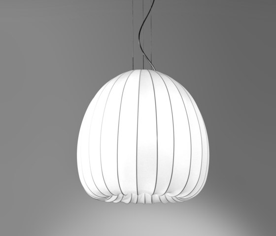 Muse SP 60 di Axolight | Illuminazione generale