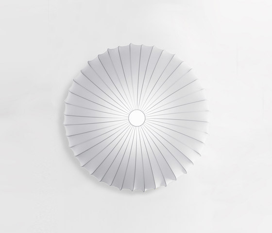 Muse PL 120 by Axo Light | General lighting